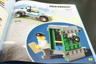 BrickMasterCity 003