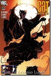 P00066 - Catwoman v2 #65