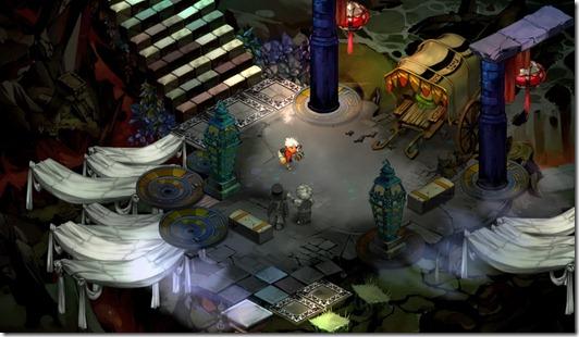 Bastion indie game (3)