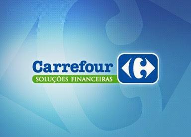Como-financiar-suas-compras-no-Carrefour-www.meuscartoes.com