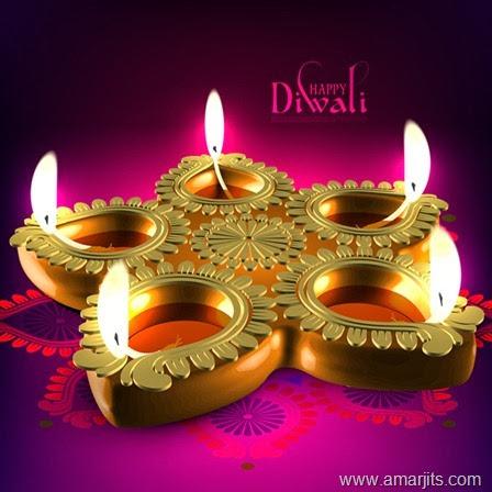 Happy-Diwali-16