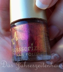 accessorize - pink spice 8