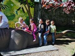 5-25-2011 zoo field trip 012