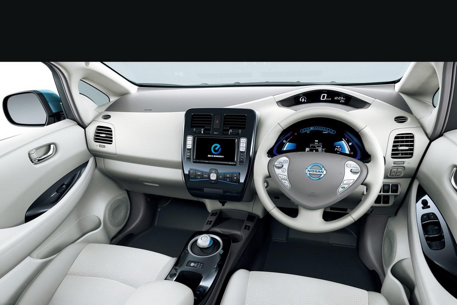 2013-Nissan-Leaf-29%25255B2%25255D.jpg