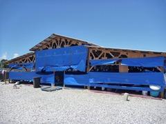 P1030533