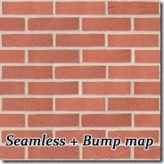Texture brick 27