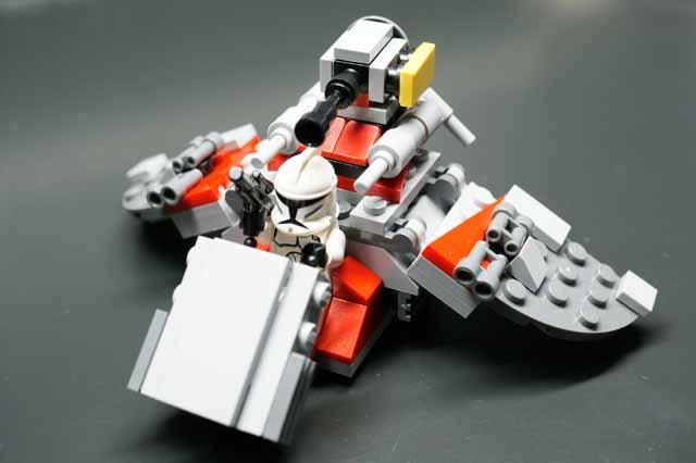 BrickMasterSW 017