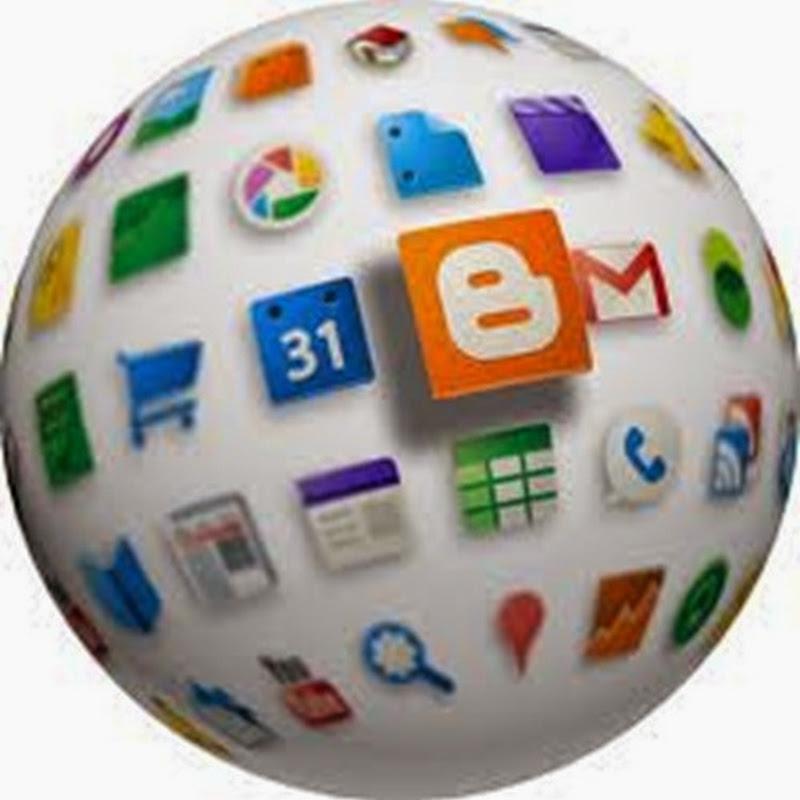 Caratteristiche di Google+ in Blogger: blog collettivi, autori e lettori.