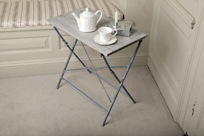 artist_folding_table_2_large