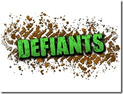 DEFIANTS_logo_REVISED