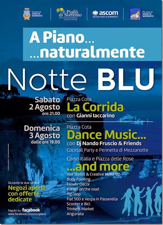 notte-blu-ccn-piano-di-sorrento