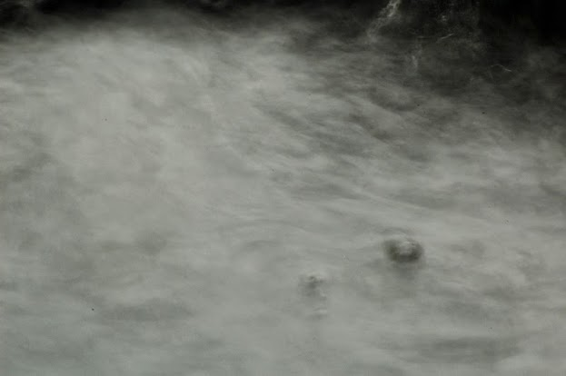 Dark Fog.jpg