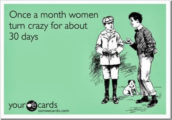 crazy-women-logic-18