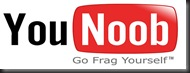 You_Noob___Go_Frag_Yourself_by_DOS_Commander