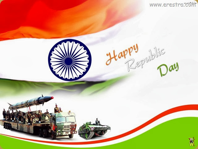 Republic-Day-Wallpapers-pics-images