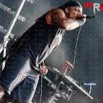 Sepultura@Wacken2012_03.jpg