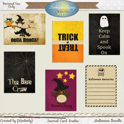 LLD_HALLOWEEN_JOURNALCARDPREVIEW