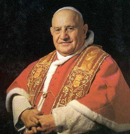 JUAN XXIII WIKIPEDIA