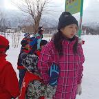 スキー②029.jpg