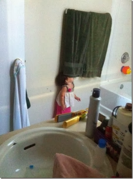 cute-kids-hide-seek-1