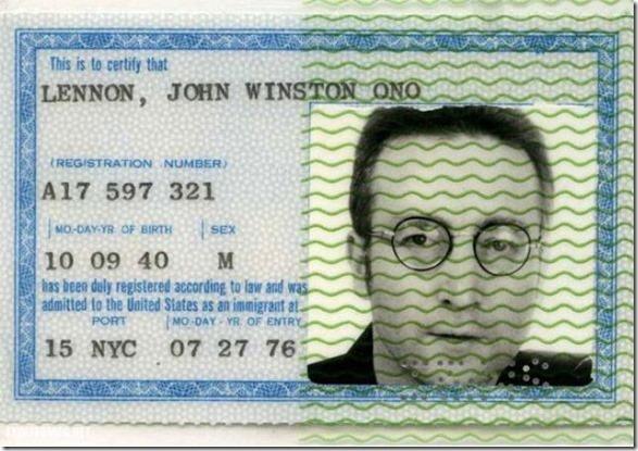 celebrity-passport-old-17