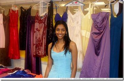 prom-dresses.top