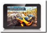 Snapdeal: Buy Xolo Play Tab 7 Tablet (Wi-Fi) at Rs.6155- lowest online price
