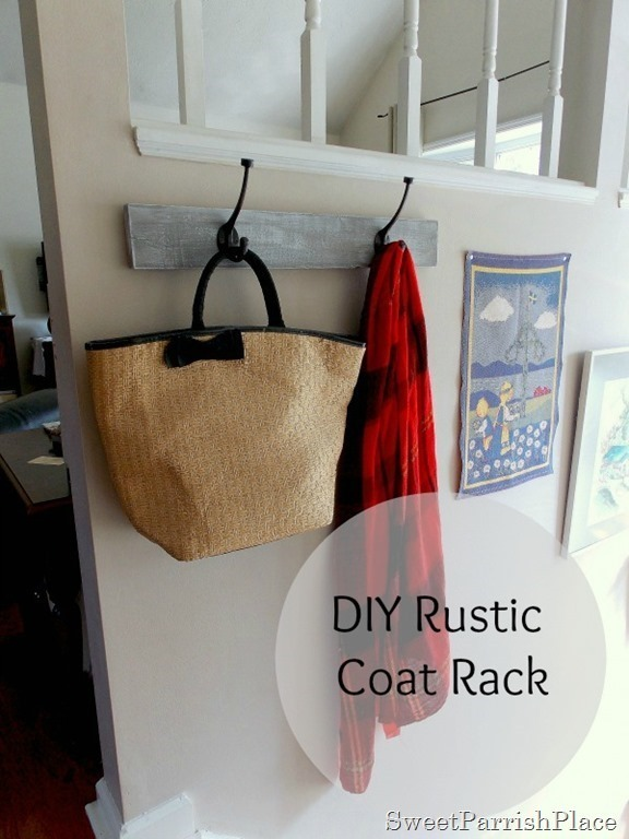 DIY coat rack pin_thumb