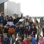 s-淡路島2354.jpg