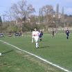 Aszód FC - Pilisszentiván SE 010.JPG