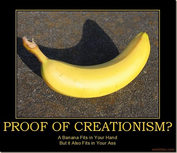 atheism desmotivations 49