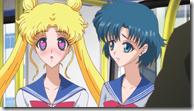 [Aenianos]_Bishoujo_Senshi_Sailor_Moon_Crystal_03_[1280x720][hi10p][08C6B43F].mkv_snapshot_06.02_[2014.08.09_21.03.47]