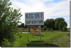 2014-08-26 Big Sky Campground and RV Park Miles City, MT (10)