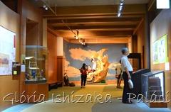 Glória Ishizaka - Nagoya - Castelo 31h