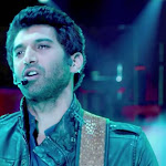 Aashiqui 2 (2036) Movie Stills [Mindwood.org].jpg