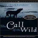 Audio | Text Call Of The Wild