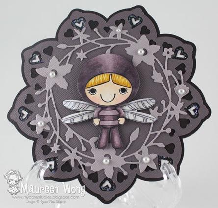 CuteWingsFhiona1