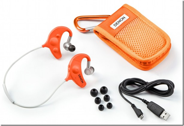 130203-Denon_AH-W150PK-product-overview-orange-X3