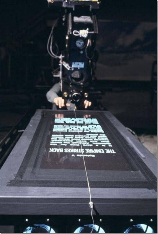 Star Wars Episódio V O Império Contra-Ataca
