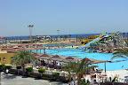 Фото 7 Al Mas Palace hotel