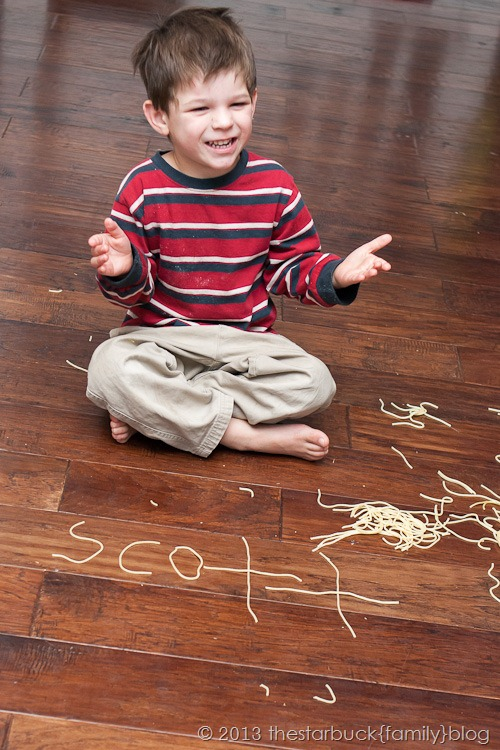 spaghetti names blog-1