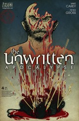 The_Unwritten_Apocalypse_04_01_Kingdom-X.Arsenio.Lupin.LLSW.HTAL