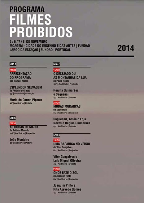 FP 2014 Programa-1a