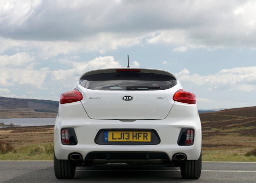 Yeni-Kia-Pro-Ceed-GT-2014-52.jpg