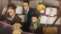 [HorribleSubs] Hunter X Hunter - 21 [720p].mkv_snapshot_19.48_[2012.03.03_22.47.08]