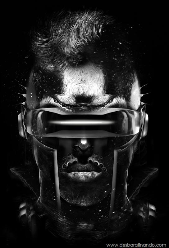 Nicolas-Obery-Fantasmagorik-Cyclops-desbaratinando