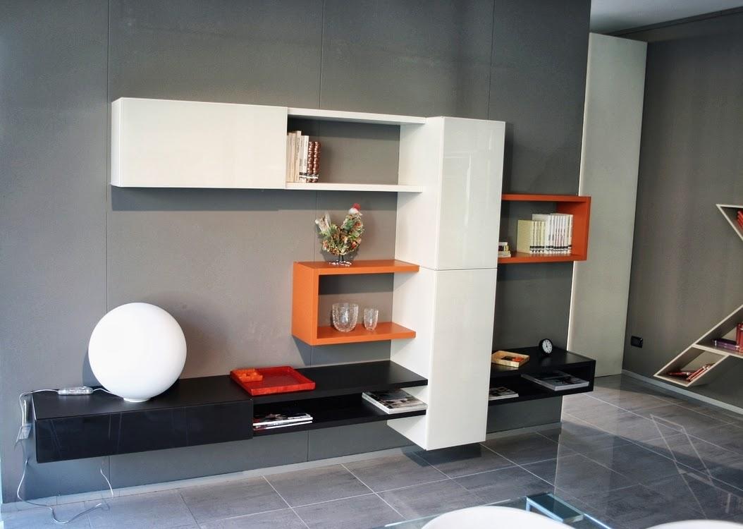 Mobili soggiorno angolo idee per il design della casa for Mobili da soggiorno moderni