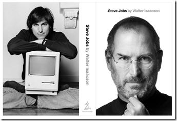 steve-jobs-biografía