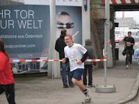 20110327_wels_halbmarathon_033229.jpg