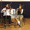 segoviaschoolofmusic2ndannualdaybrief (14).JPG